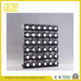 36PCS*3W LED Matrix Lighting