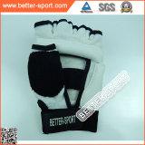 Luvas do lado do protector de taekwondo, Taekwondo Porta-luvas