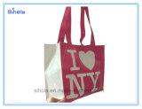 Amo il sacchetto del regalo di New York