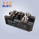 Dreiphasentyp brückengleichrichter-Baugruppemds-60A 1600V Fujifilm