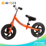 """12人の"""" 14人の""""子供のバランスのバイクの子供のバイク"""