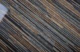 60X60cm glasig-glänzende Polierfußboden-Fliese-Teppich-Marmorfliese des porzellan-5D für Bodenbelag-Projekt-Fliese Gg60735