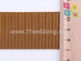 Rinforzare la tessitura materiale di nylon per la cinghia militare