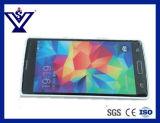 판매 Samung 최신 셀룰라 전화는 자기방위 (SYSG-275)를 위한 스턴 총을