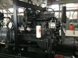 Kaishan LGCY-12/12 beweglicher Schrauben-Dieselluftverdichter für Bergbau