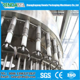 2000-32000 Bph水充填機水生産ライン