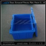 Kasten der Kühlvorrichtung-65L für Nahrungsmittelspeicher mit SGS genehmigt
