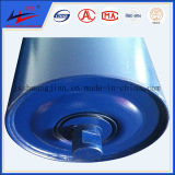 Double Arrow Brand Belt Conveyor Carrier Return Flat Idler