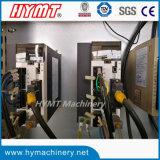 Sq2515-4 waterjet van Aaxis CNC scherpe machine