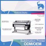 impresora de la sublimación de 44inch Surecolor F6280/F6270 para la materia textil