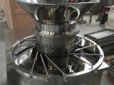 Роторный гранулаторй с высоким Efffeciency