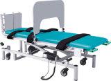 Elektrisches Behandlung-Bett