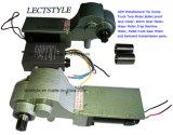 Мотор системы брезента для сверхмощных тележек с 1-2rpm, 300With450W