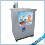 Машина Popsicle продукции высокого качества 3000PCS