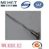 De gemeenschappelijke Groep van de Klep van Bosch van de Delen van het Spoor AutoFoov C01 359 voor Injecteur 0115 110 293