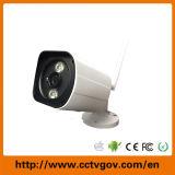Im Freien WiFi wasserdichte IR drahtlose Nachtsicht CCTV-Überwachung IP-Kamera