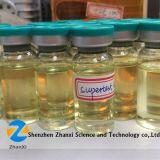 안전한 납품 Durabolin를 가진 도매 완성되는 스테로이드 기름 Npp