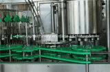 Высокое качество ISO9001 пиво может заполнение механизма