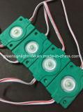 Módulo de inyección de LED