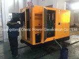 Fornitore di Co Genset della produzione di energia di Olenc con la garanzia biennale