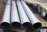 최고 가격 티타늄에 의하여 용접되는 관 & 관 (급료 12)