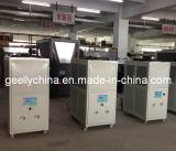 Machine de réfrigération industrielle - Refroidisseur d'eau - Refroidisseur d'eau - Refroidisseur (CA-06P - 10P)