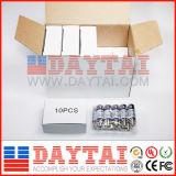 85-1000MHz F Macho a hembra CATV Filtro paso alto Hpf-85