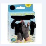 Сжатие терапии медных руки артрите перчатки