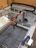 De Automatische Verticale Monteur met lage snelheid van het Karton (mk-8)