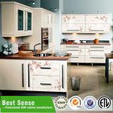 エクスポート中東、南アジア現代台所家具