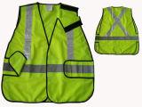 Colete de segurança Feflecive (JK36211)