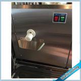 Machine de crème glacée dure de table 3.3L