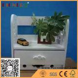 лист доск пены PVC 12mm для водоустойчивых шкафов