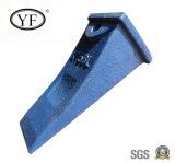Dente da cubeta para Hitachi (YF-BT-002)