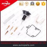 Kit de reparación del carburador para las piezas del motor de las motocicletas