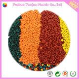 Colore Masterbatch per il prodotto della resina del polipropilene