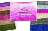 soldadora de plástico de alta frecuencia para la marca o nombre de marca o logotipo