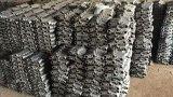 給水塔のアクセサリの砂のAlの鋳造