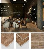 مصنع من قراميد نظرة خشبيّة في الصين (158073)
