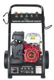 Nuova rondella ad alta pressione dell'automobile di 130bar 2.4HP