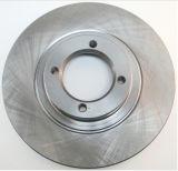 disque du frein 40206su110c2 avant pour Luxgen