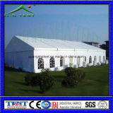 販売のための屋外の頑丈なテントの小さいテント