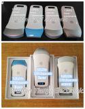 Sondes d'échographie sans fil à prix réduit pour le test Fetus Baby