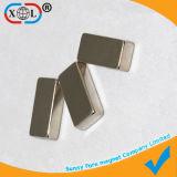 BeispielAvaible Qualitäts-Neodym Dauermagnet