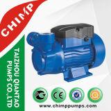 Pompe électrique de jet d'eau de petite irrigation de HP du chimpanzé Qb60 0.5