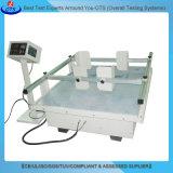 Машина Testeing вибрационного стола Benchtop для перевозки