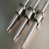 Bsh kleine Leitungskabel-Kugel-Schraube für automatische Maschine