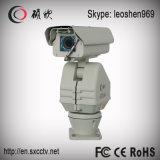 20X lautes Summen 2.0MP CMOS HD PTZ CCTV-Kamera für Datenbahn