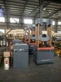 0.5 Rang automatiseerde Elektrohydraulische Servo Universele het Testen Machine (cxwaw-300B)