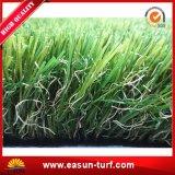 Paisagem Low Price Artificial Grass for Garden Decoration